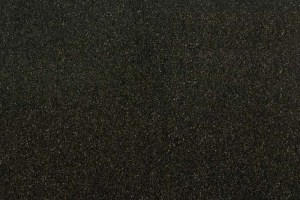 Bengal Black Granite worktops Birmingham