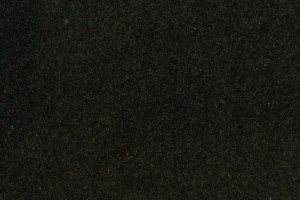 Black Pearl Granite Work Surfaces Birmingham