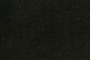 Black Pearl Granite Work Surfaces Birmingham
