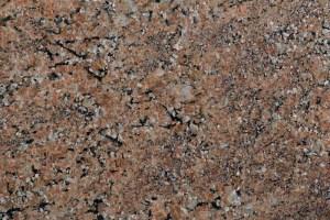 Brown Fantasy granite worktop Birmingham