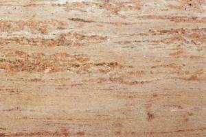 Golden Oak Granite worktops Birmingham