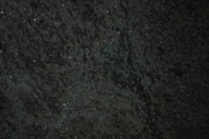Green Galaxy granite worktop Birmingham