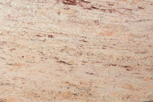 Ivory Brown 2 granite work surfaces installed Birmingham