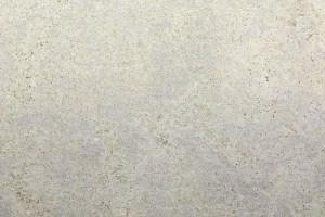 Kashmir White2 granite work surfaces installed Birmingham
