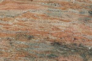 Lady Dream granite worktops installed Birmingham