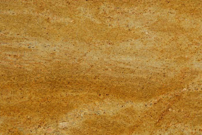 Madura Gold (Honey)