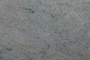 Motcha Ghibli granite worktops installed Birmingham