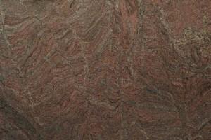 Paradiso granite worktops installed Birmingham