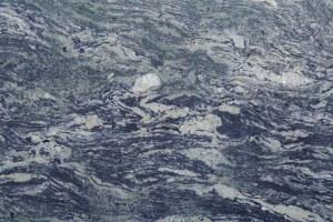 River Blue granite worktops installed Birmingham
