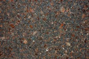 Chokolate Brown granite worktops installed Birmingham