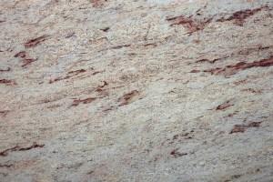 Ivory Brown granite worktops installed Birmingham