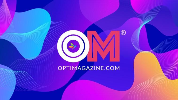 Serie A, Sky è convinta che DAZN non possa contare solo sullo streaming