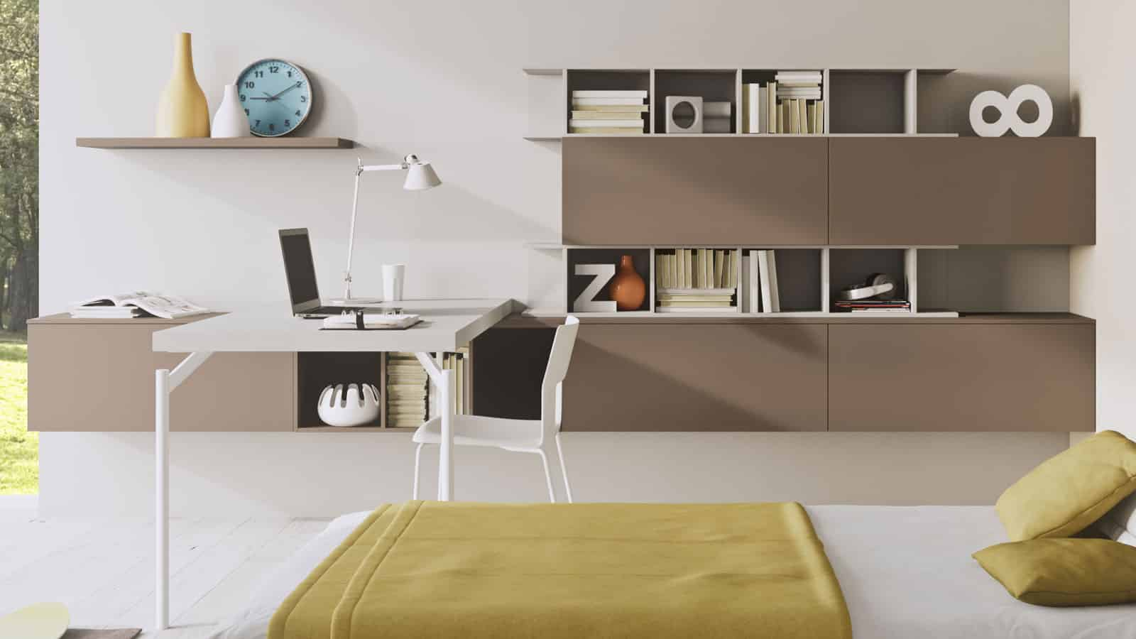 bureau ado mobilier de bureau annecy