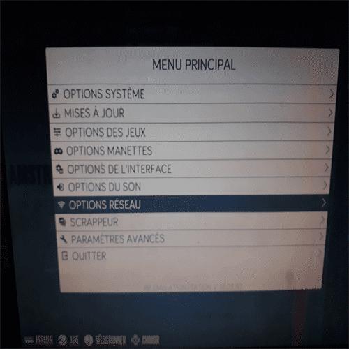 onglet-menu-principal