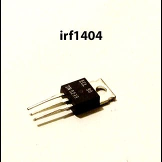 IRF1404