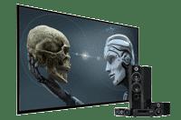Réparation télévison, amplificateur, hifi, multimédia