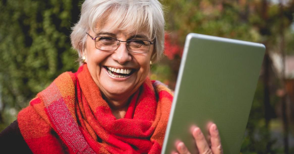 Canada Religious Seniors Singles Dating Online Site
