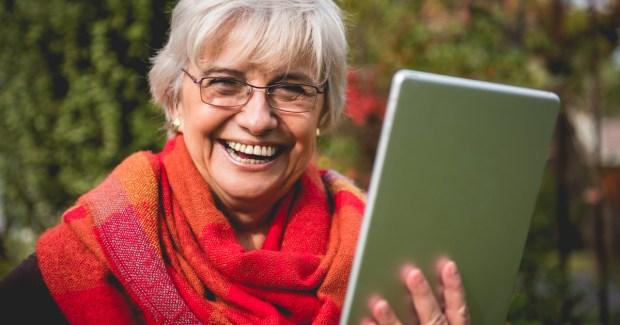 Kansas Swedish Mature Dating Online Site
