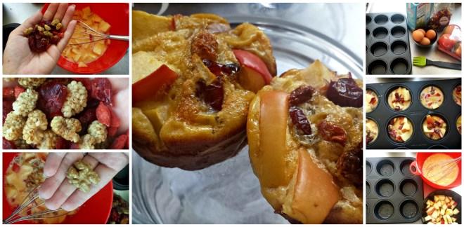 muffinsuperfood