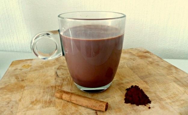 Chocolademelk3