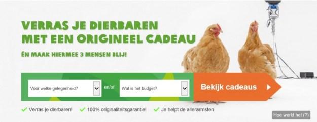 Oxfam Novib2