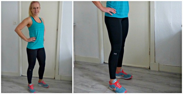 Collage under armour tight2