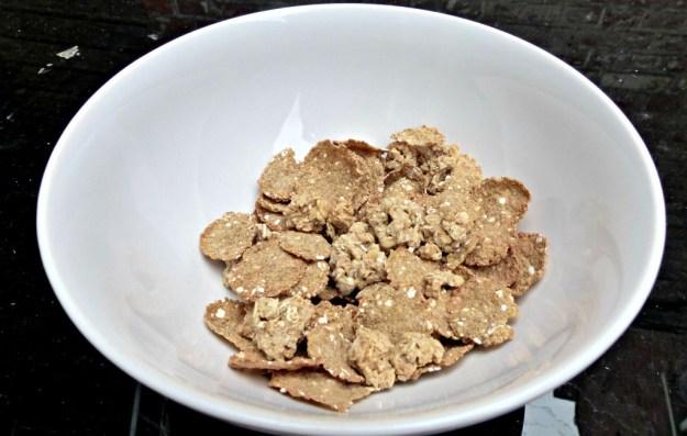 Quaker havermout granola2