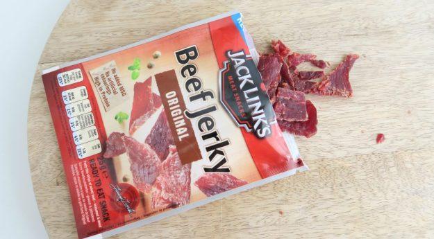 Beef Jerky4