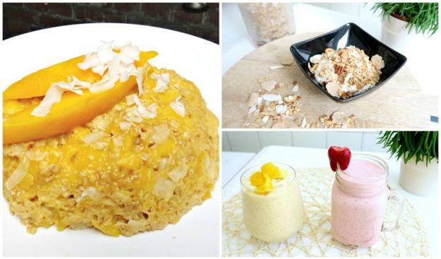 gezond-ontbijt-kind