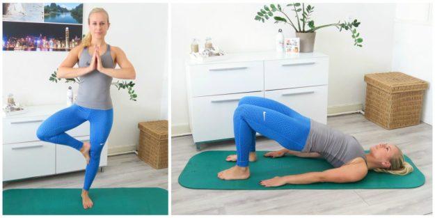 yoga-collage2