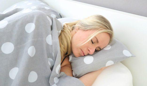 slapen-is-gezond