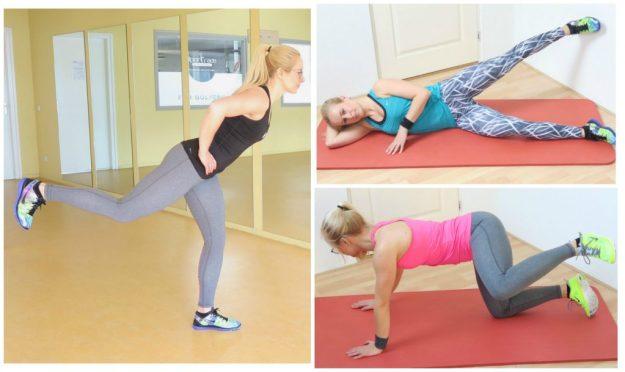 weekend-workout-challenge
