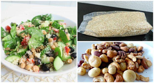 veganistisch-eten-gezond