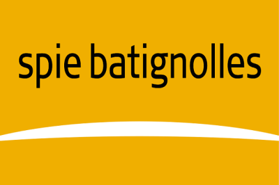 Batignollesb 574