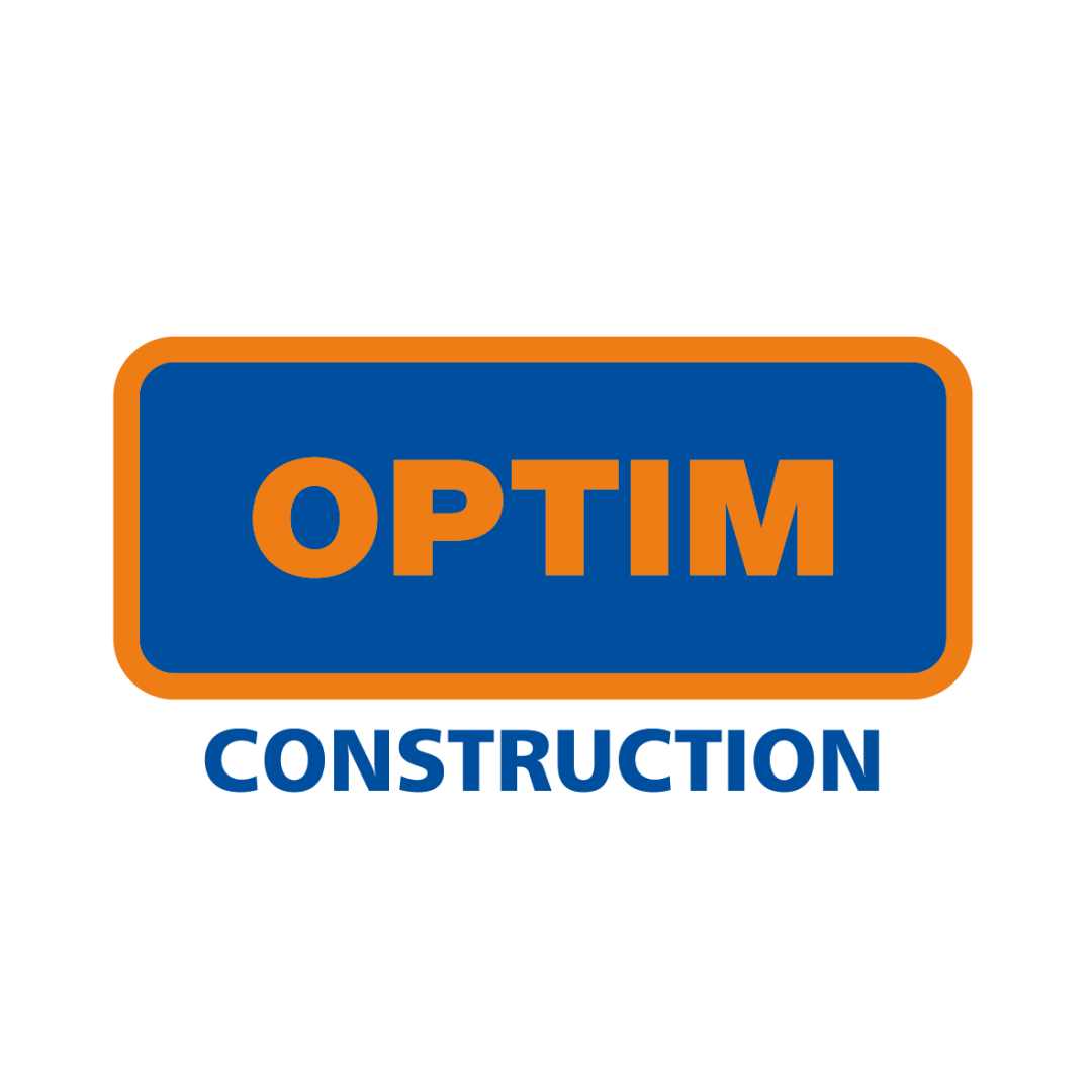 OPTIM Construction - Logo©-01