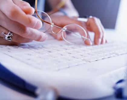 Lo smart working nella PA e i cambiamenti attesi per i dipendenti e gli assetti organizzativi