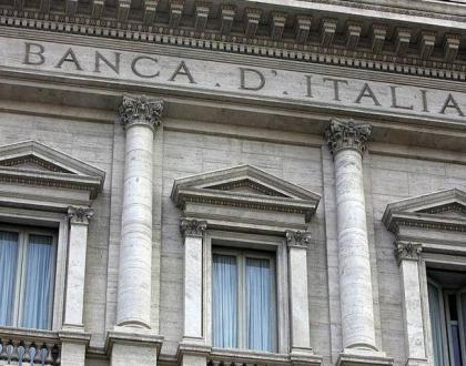 Modifiche alle disposizioni sull'Arbitro Bancario Finanziario: consultazione Banca d'Italia