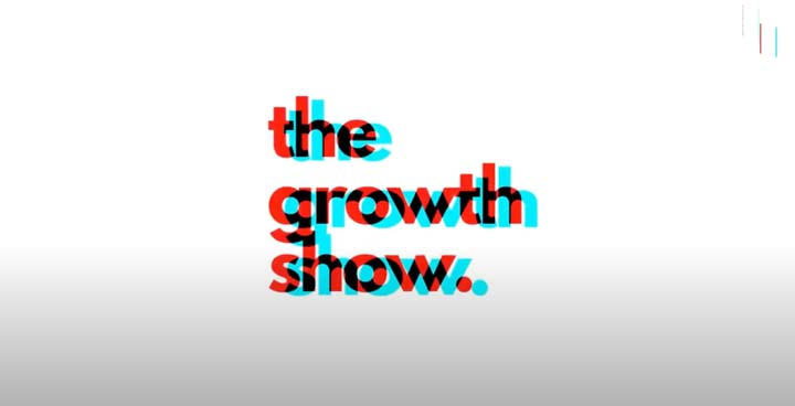 Business Leadership Podcast, The Growth Show
