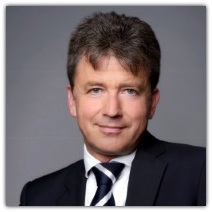 Christof Hoffmann