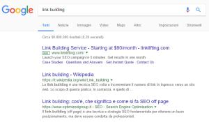 posizionare_sito_su_google