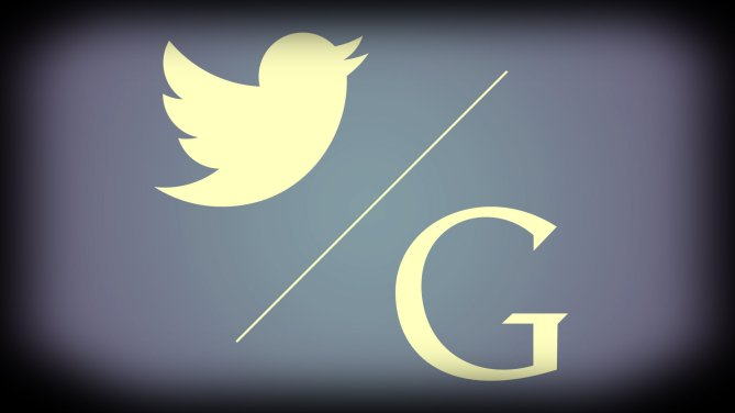Solo il 3% dei tweet viene inserito nelle SERP. Come mai Google, a livello SEO, snobba così tanto Twitter?
