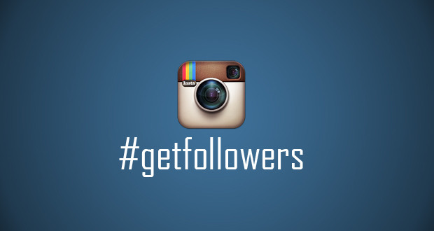 get-followers