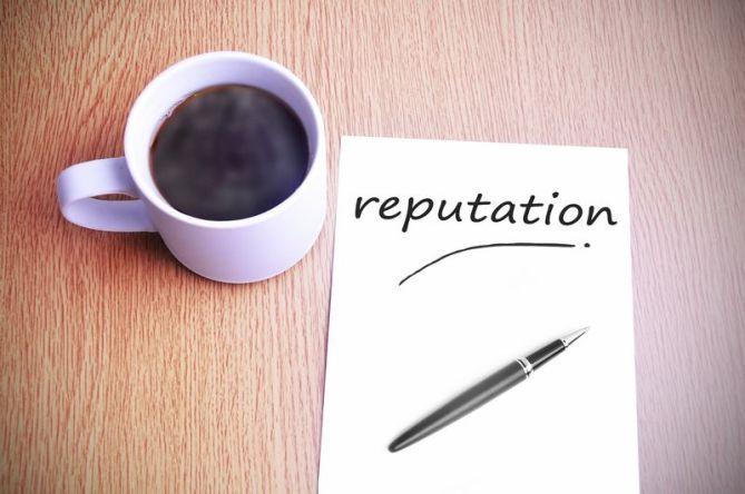 reputazione_online