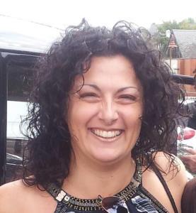 Consulente SEO - Antonella Mele