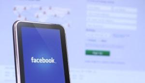 gestione pagina facebook prezzi