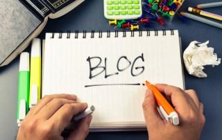 aumentare le visite sito blog