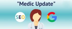 medic-update