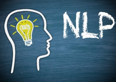 Introduction to NLP (CT/VS)