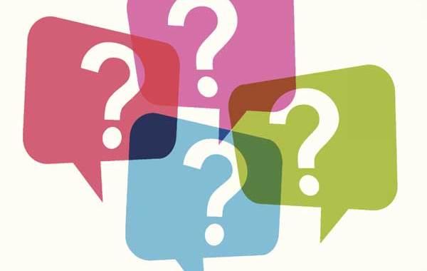 Behavioral Questions Optimize Guide