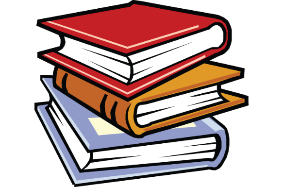 Interview Books And Resources Optimize Guide